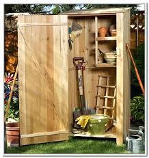 outdoor resin storage cabinets yard storage yard sheds inspirational sheds for backyard lovely