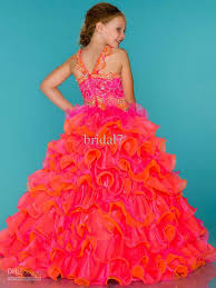 best 25 pagent dresses ideas on pinterest i u0027m a celebrity fancy