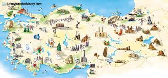 map travel turkey maps turkey travel map tourist map istanbul map map of