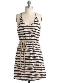 Nautical Dress Theme - seafront cookout dress my style haves want and wish list