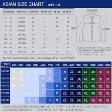 langmeng men u0027s dress shirt brand 2017 mens slim fit classical long