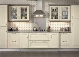 Straight Line Kitchen Designs Straight Line Cruises Kitchen Modular Kitchen New Siddhapudur