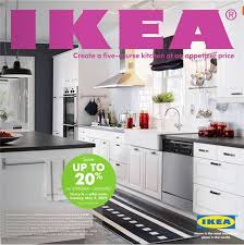 when is the ikea kitchen sale 1000 images about ikea alluring ikea kitchen sale home design ideas