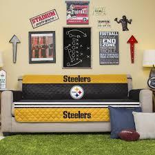 stretch sofa slipcover 2 piece shop amazon com sofa slipcovers