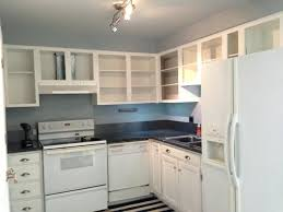kitchen soffit ideas soffit cabinet b kitchen soffit ideas upandstunning club