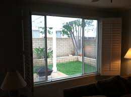 home window tint archives window tint los angeles