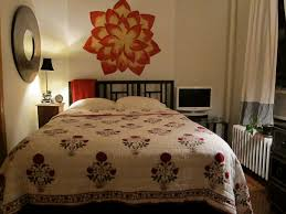 Wallpaper For Bedrooms Tremendous Wallpapers For Bedrooms For Your Home Remodel Ideas