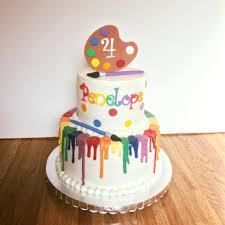 megan u0027s cakes home
