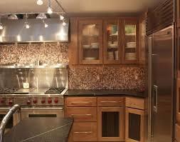 interior solutions kitchens kitchen favorites soapstone eheart interior solutions white