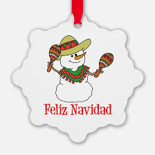 gifts for mexican christmas unique mexican christmas gift ideas