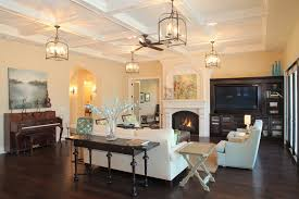 great rooms u0026 fireplaces luxury estates devonshire custom homes