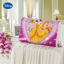 Girls Bedroom Pillows Online Get Cheap Body Pillow Aliexpress Com Alibaba Group