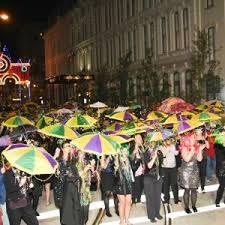 mardi gras umbrella mardi gras umbrella rainwear