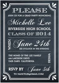 8th grade graduation invitations templates stylish 8th grade graduation invitations wording with