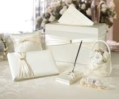 wedding accessories uk wedding accessories sets wedding accessories uk vivabop