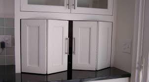 Custom Kitchen Cabinets Doors Exotic Extra Deep Upper Kitchen Cabinets Tags Upper Kitchen