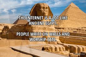 Egyptian Memes - ancient egypt meme picture webfail fail pictures and fail videos