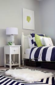 The  Best Green Boys Bedrooms Ideas On Pinterest Green Boys - Colors for boys bedrooms