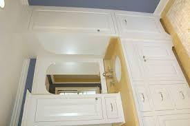 cabinet door knob placement knob placement on cabinet doors woodworking talk woodworkers forum