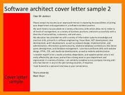 chief software architect sample resume top 8 chief software