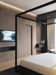 bedroom beautiful cool mark two bedroom suite bedroom luxury full size of bedroom beautiful cool mark two bedroom suite bedroom luxury bedroom suite cool