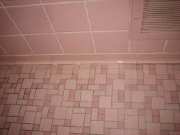 surprising advantages of regrouting tile in your bathroom bathroom