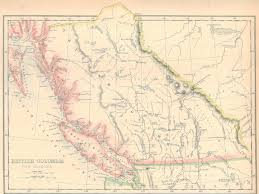 bc map gary bc map royal lepage sussex