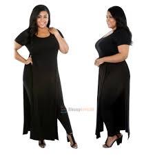 plus size long t shirt dresses choice image dresses design ideas