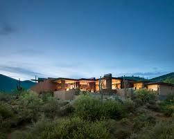 southwestern houses southwestern exterior home ideas design photos houzz