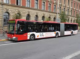 K Hen K N Konstanz Stadtwerke Konstanz Fotos 2 Bus Bild De