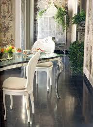 versace dining room table versace vick vanlian page 2