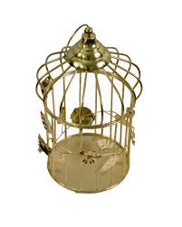 buy metal bird cage decoration decorative cages window hanging