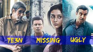 bookmyshow udaipur missing movie 2018 reviews cast release date in udaipur