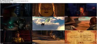 film animasi ganool puss in boots 2011 bluray 720p 550mb ganool download free movie