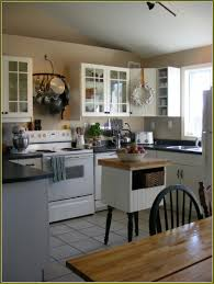 kitchen organizers for cabinets home design ideas