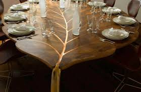 dining room table leaf latches u2022 dining room tables ideas