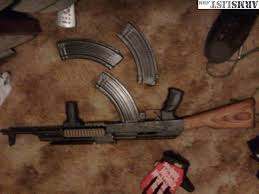 best black friday ak47 deals armslist for sale romanian ak 47 custom