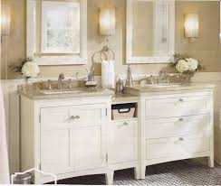 bathroom bathroom vanity stool trough sink vanity sink with two