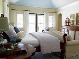 bedroom design wonderful silver bedroom furniture black bedroom