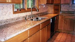 kitchen counters and backsplash kitchen backsplash countertop ideas unique inspirations counters