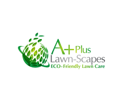 Awn Logo 17 Professional Lawn Care Logo Designs For A Lawn Scapes Aplus