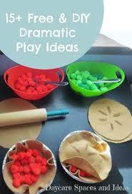 jeux pour apprendre a cuisiner free diy dramatic play ideas garderie pommes et activité