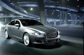 lexus cars price list in qatar car hire in qatar at affordable prices with al muftah rent a car