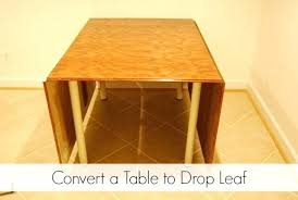 how to make a drop in sewing table how to make a drop in sewing table solomailers info