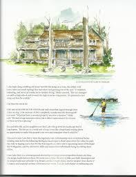 Home Design Story Neighbors Michigan Blue U2013 2017 U2013 Joseph Mosey Architecture