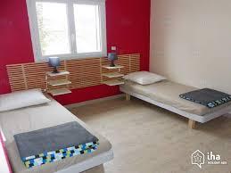 maison a louer 4 chambres location brusvily dans une maison pour vos vacances avec iha