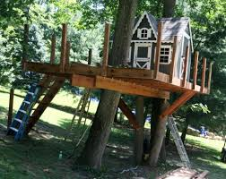 building your own tree house how to build a house build your own tree house decoration kids for restaurant jenniferjames