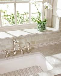 bathroom window sill ideas window sill garden photos design ideas