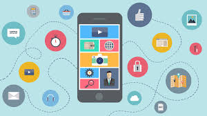 15 mobile trends to watch in 2015