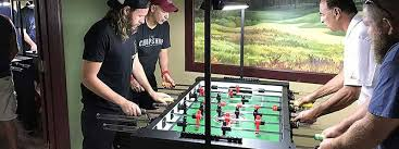 best foosball table brand 10 best foosball tables reviews may 2018 recommended by expert